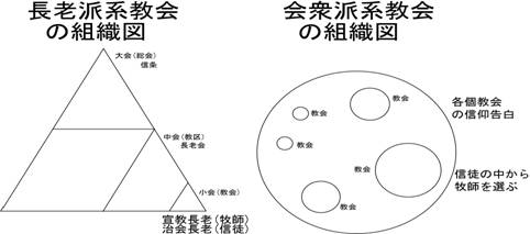 f:id:ochimusha01:20180329133834j:plain
