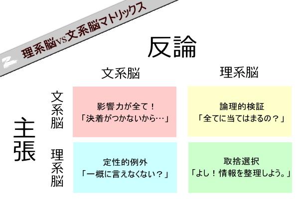 f:id:ochimusha01:20180505094827j:plain