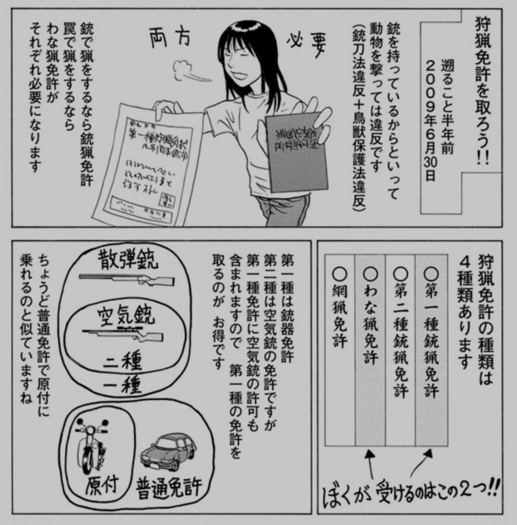 f:id:ochimusha01:20180514201801p:plain