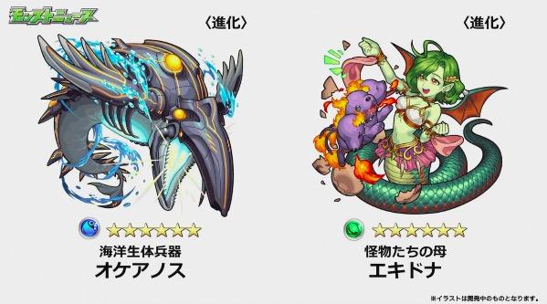 f:id:ochimusha01:20180525020748j:plain
