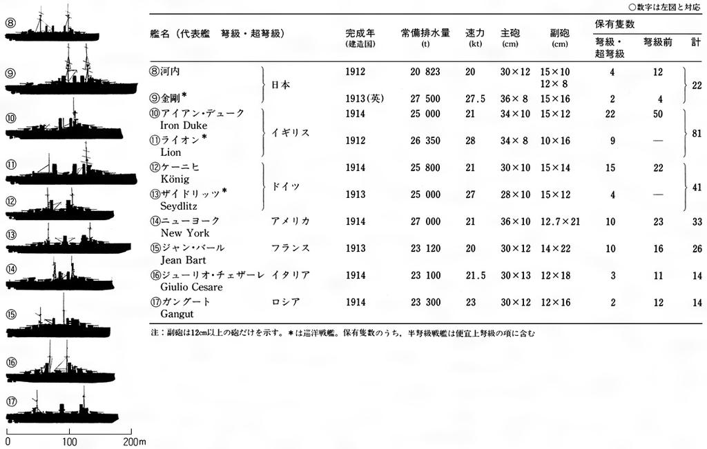 f:id:ochimusha01:20180907183544j:plain