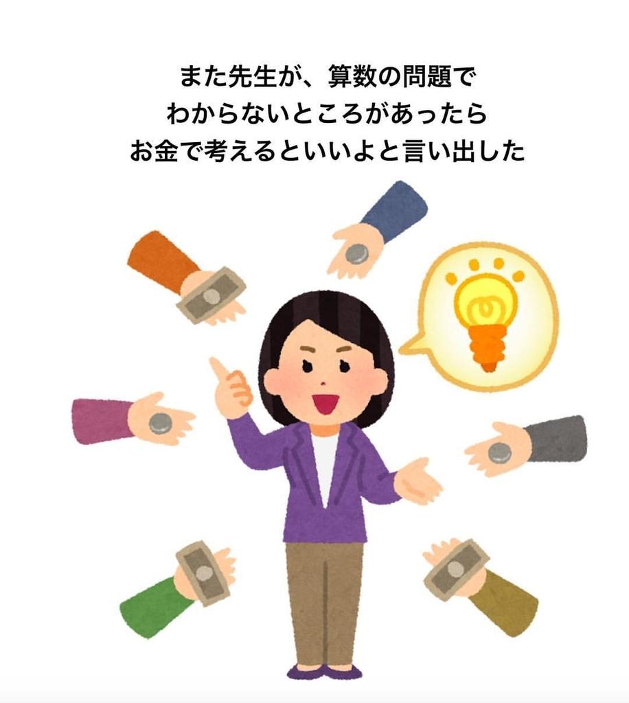 f:id:ochimusha01:20190301073243j:plain
