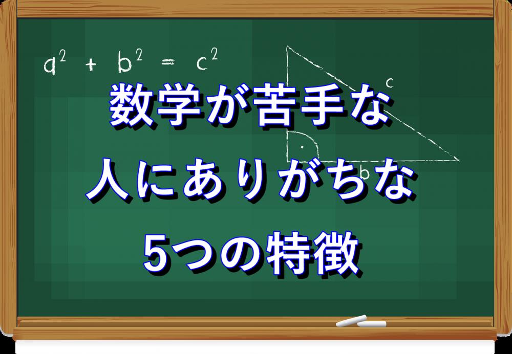 f:id:ochimusha01:20190517171134p:plain