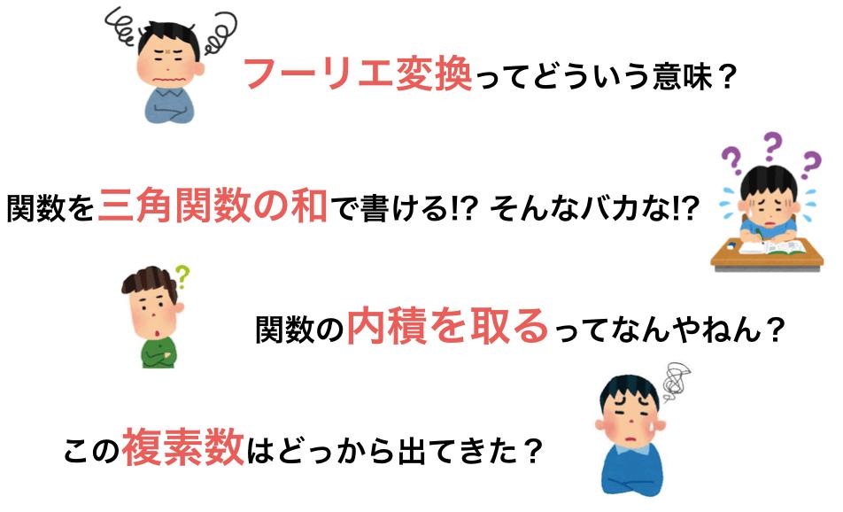 f:id:ochimusha01:20190820114443p:plain