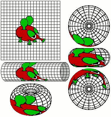 f:id:ochimusha01:20190822195552p:plain