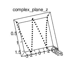 f:id:ochimusha01:20190828002902p:plain
