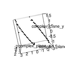 f:id:ochimusha01:20190828033024p:plain