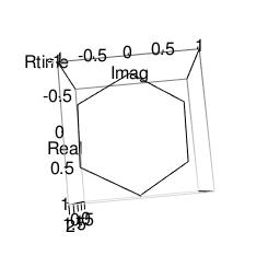 f:id:ochimusha01:20190907221835p:plain