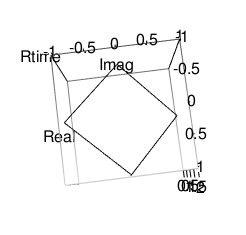 f:id:ochimusha01:20190907222132p:plain