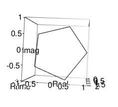 f:id:ochimusha01:20190907222249p:plain