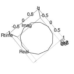 f:id:ochimusha01:20190908123521p:plain