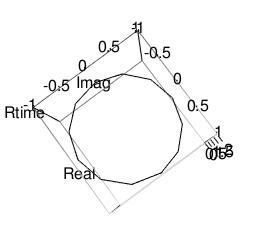 f:id:ochimusha01:20190908123820p:plain