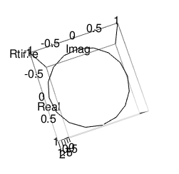 f:id:ochimusha01:20190920091303p:plain