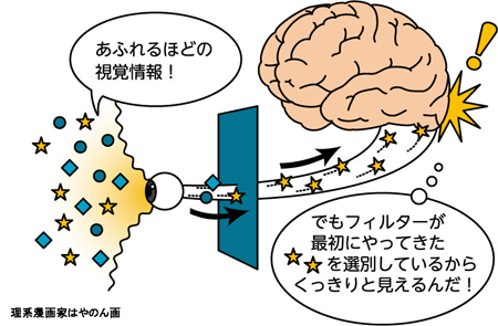 f:id:ochimusha01:20200131165912p:plain