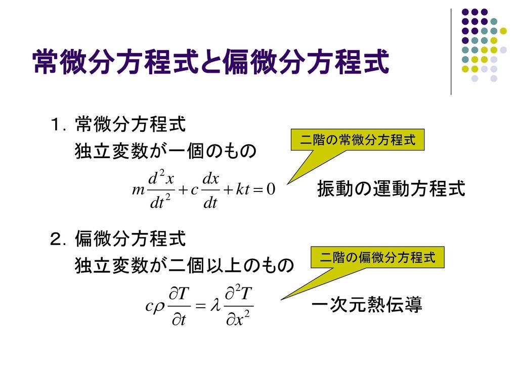 f:id:ochimusha01:20200312151344p:plain