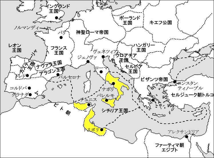 f:id:ochimusha01:20200629075140p:plain