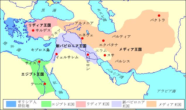 f:id:ochimusha01:20200720162349p:plain