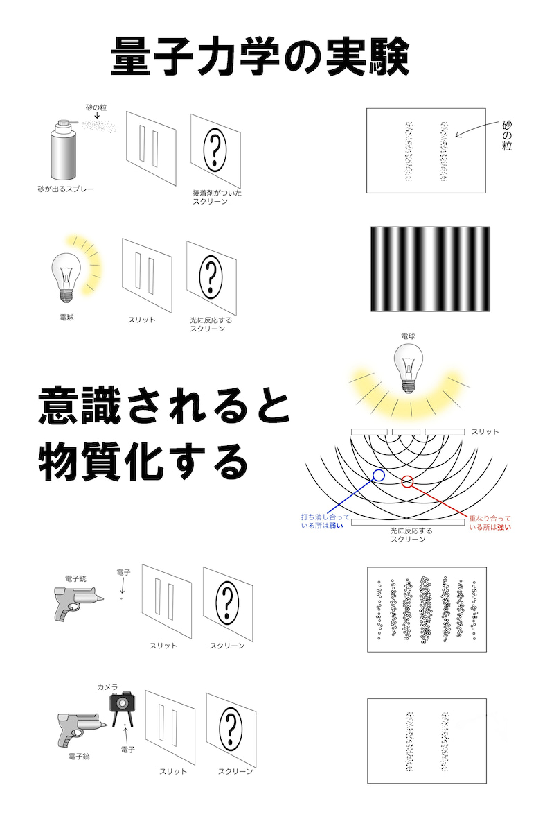 f:id:ochimusha01:20201109235137p:plain