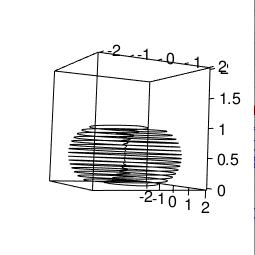f:id:ochimusha01:20201205001148p:plain