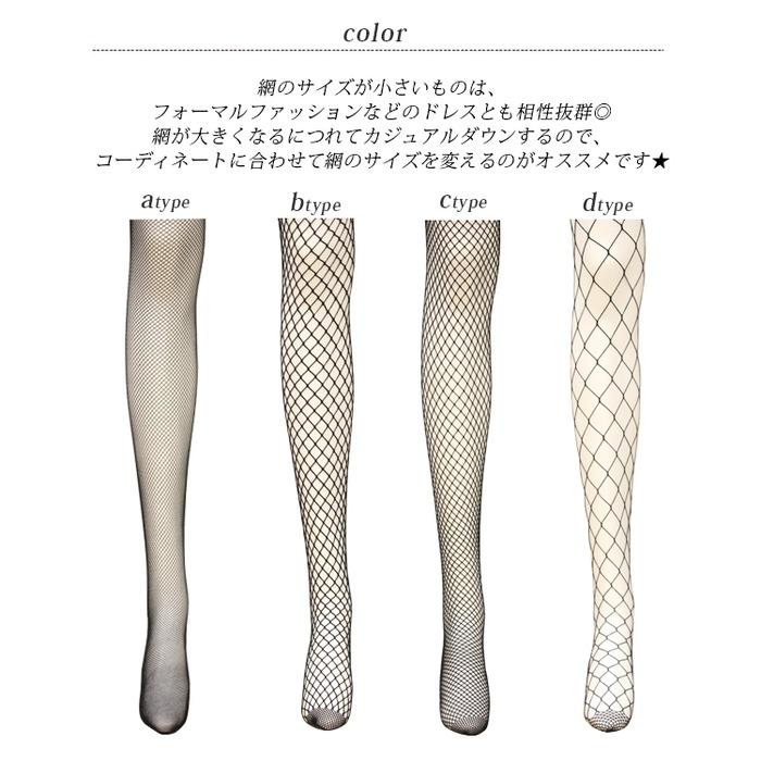 f:id:ochimusha01:20201217230548p:plain