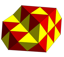 f:id:ochimusha01:20210125145629p:plain