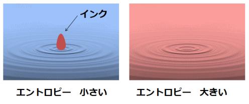 f:id:ochimusha01:20210514094056p:plain