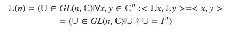 f:id:ochimusha01:20210521192330p:plain