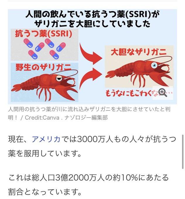 f:id:ochimusha01:20210621093750p:plain