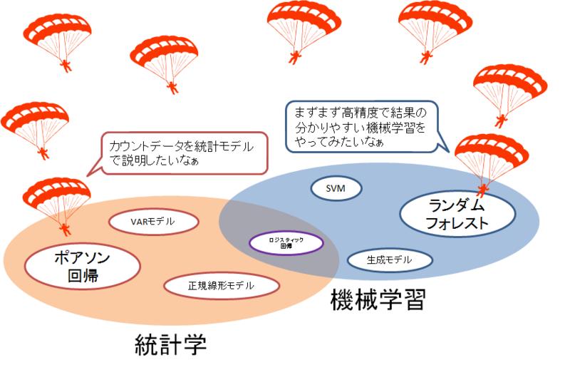 f:id:ochimusha01:20210630065557p:plain