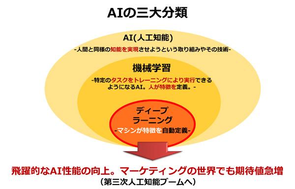 f:id:ochimusha01:20210729025002p:plain