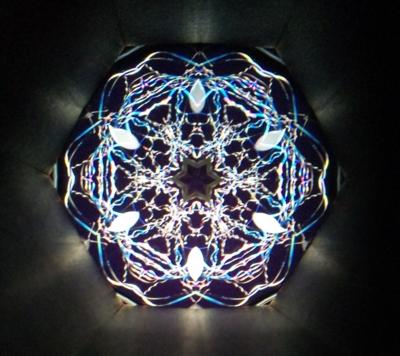 f:id:ochiyama:20120411142812j:image:w300