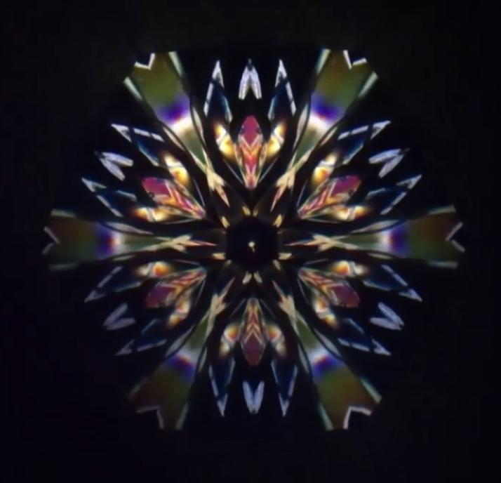 f:id:ochiyama:20200521220112j:plain