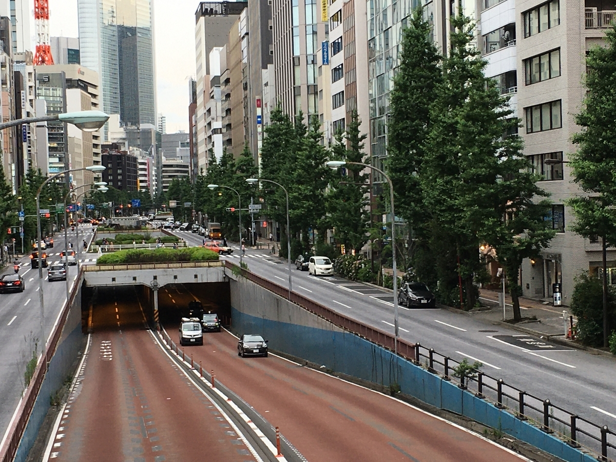f:id:ochiyama:20200628171548j:plain