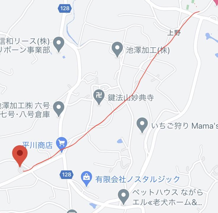 f:id:ochiyama:20201207113359j:plain