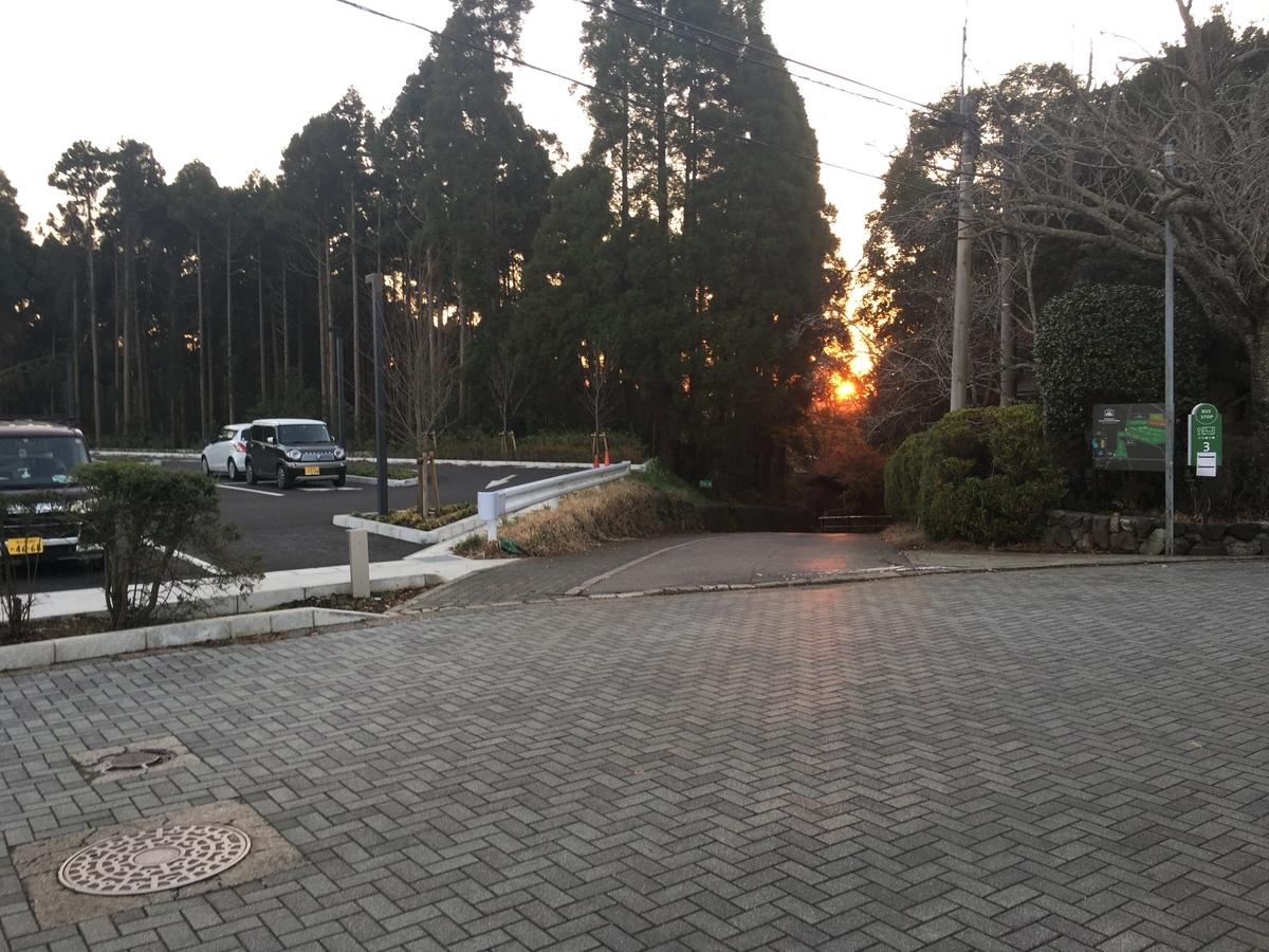 f:id:ochiyama:20201207161606j:plain