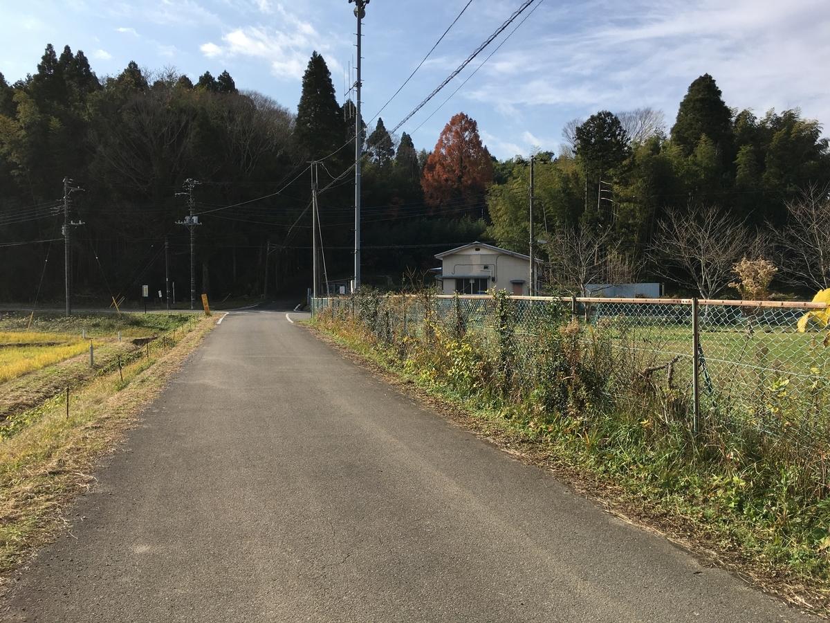 f:id:ochiyama:20201213104047j:plain