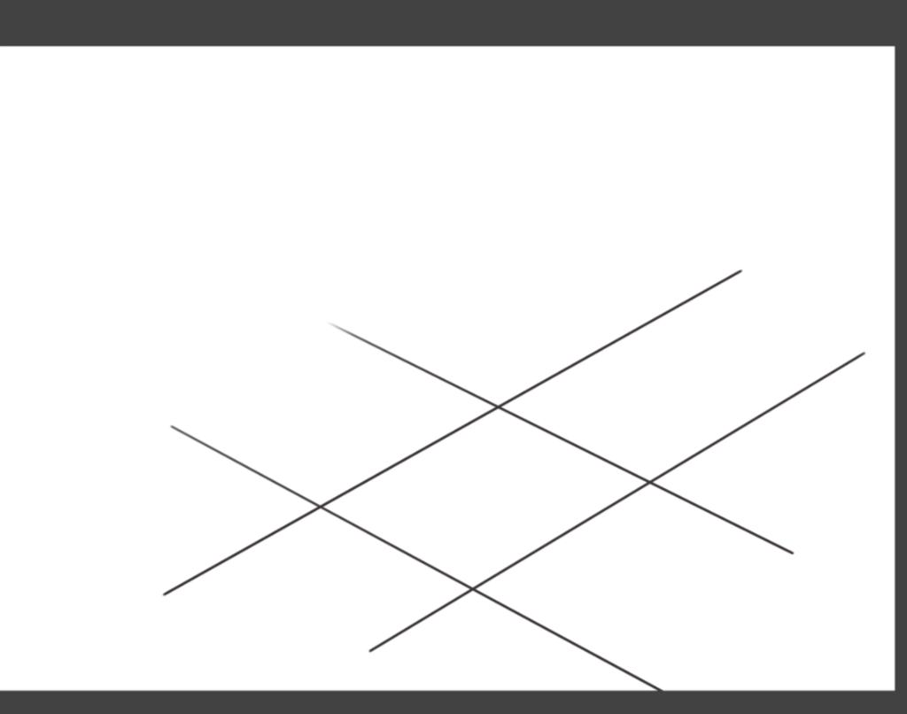 f:id:ochokoguchi:20180818002411p:plain