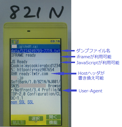 f:id:ockeghem:20110706065641p:image