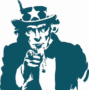 アメリカ確定申告2018年