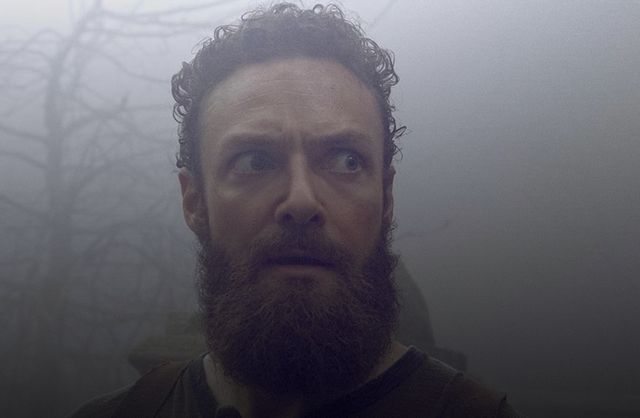 ウォーキングデッドシーズン9第8話感想あらすじ