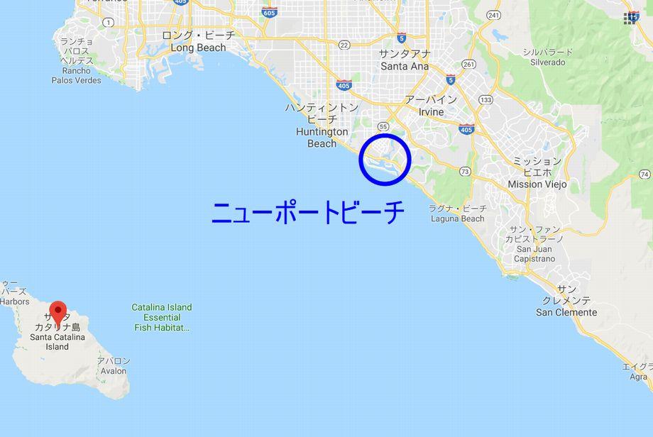 f:id:oclife:20190301134733j:plain