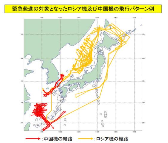 f:id:oclife:20200217115905j:plain
