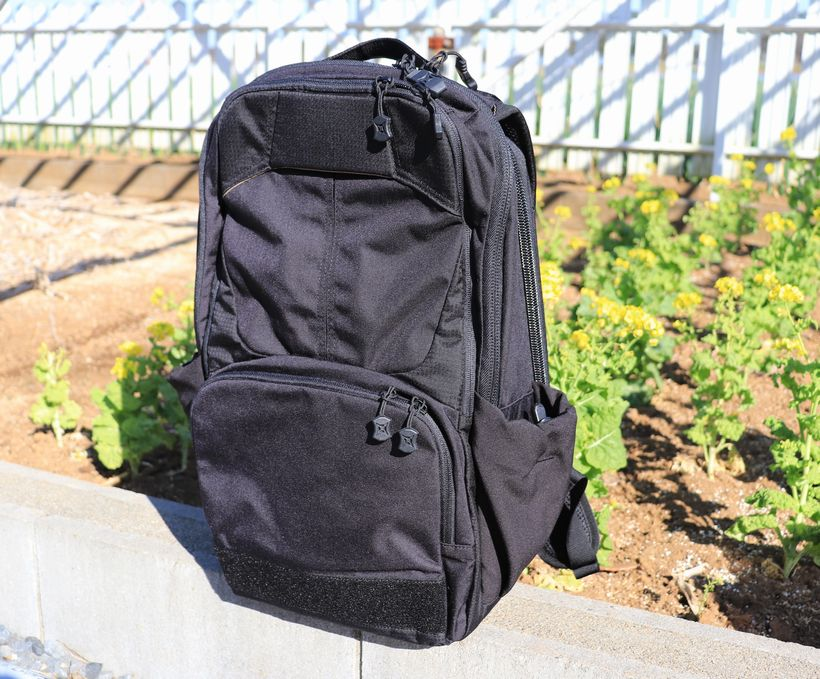 Vertx Ready Pack 2.0 EDC backpack