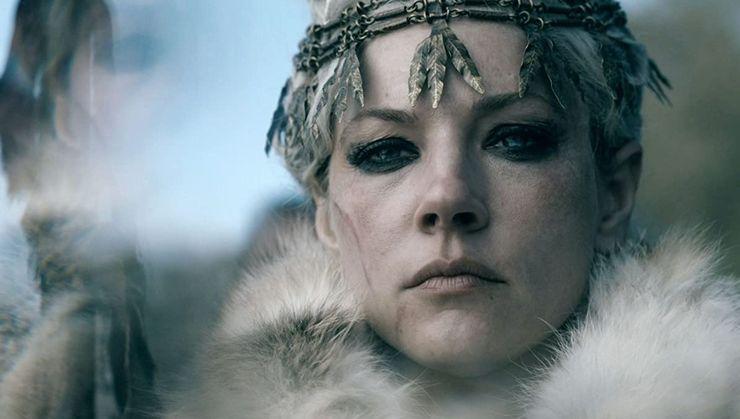 ヴァイキング海の覇者たちシーズン6
