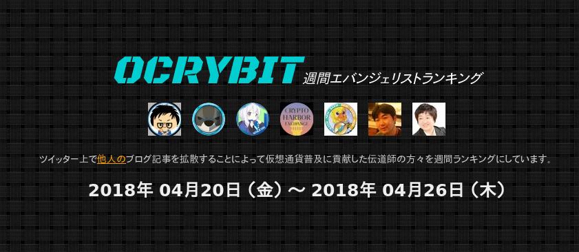 f:id:ocrybit:20180429204845p:plain