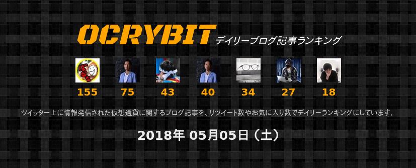 f:id:ocrybit:20180507173355p:plain