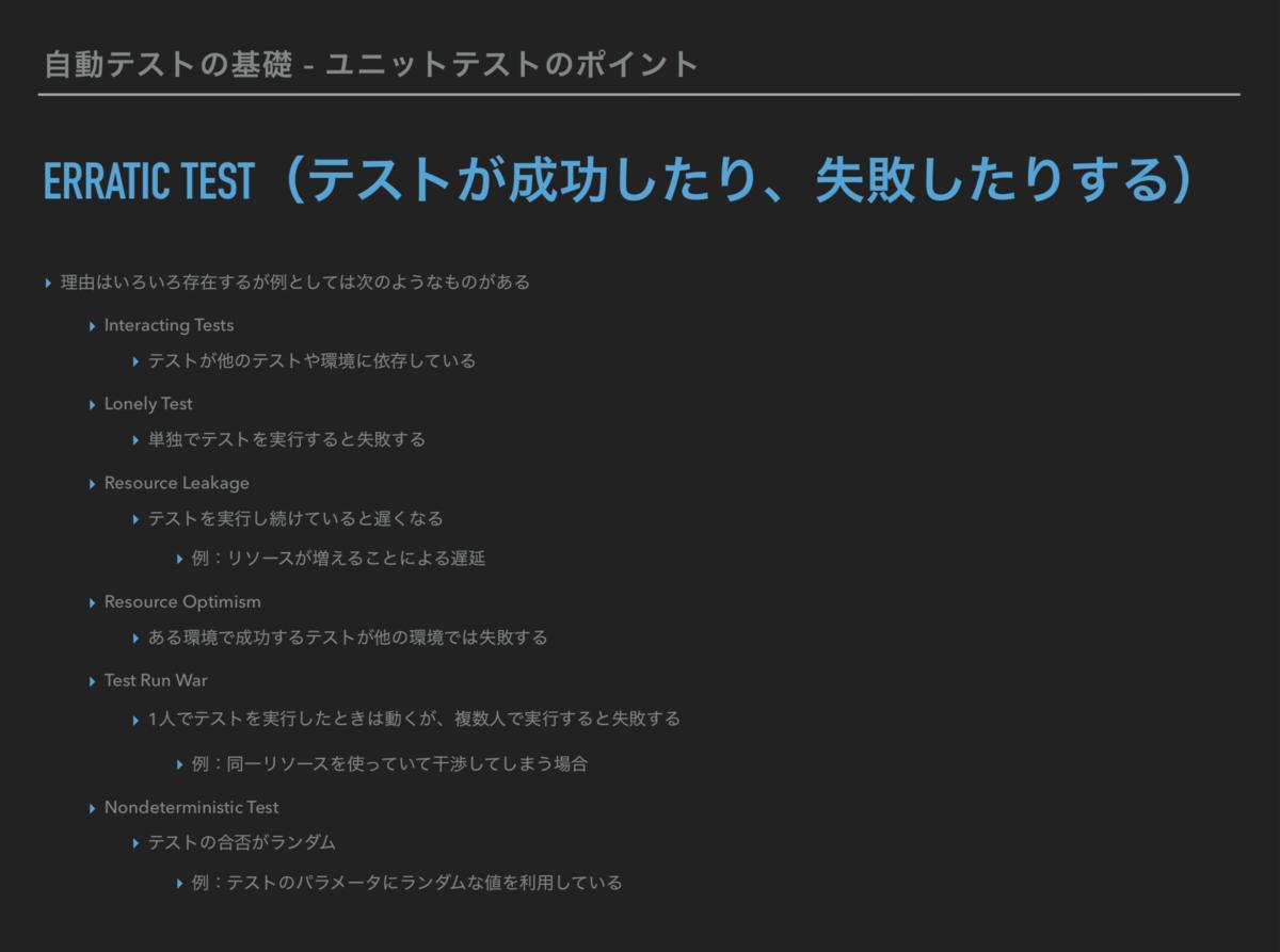 f:id:oct_k_kudo:20200117144243p:plain
