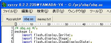f:id:octech:20080508115516j:image