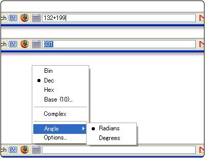 20090420014250