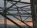 [鉄塔] 新岡部線